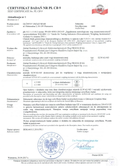 certyfikat-miernika-elwag-m3