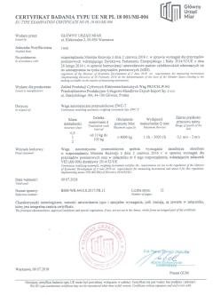 certyfikat-wagi-automatycznej-przenosnikowej-ewc-t