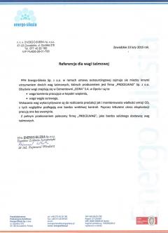 referencje_energo-silesia