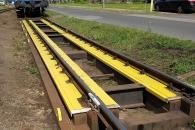 waga-kolejowa-1