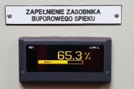 zbiornikowa-847575