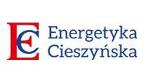 Energetyka Cieszyńska